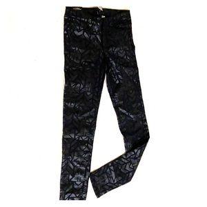 Brand new H&M Super Slim Leg Pants